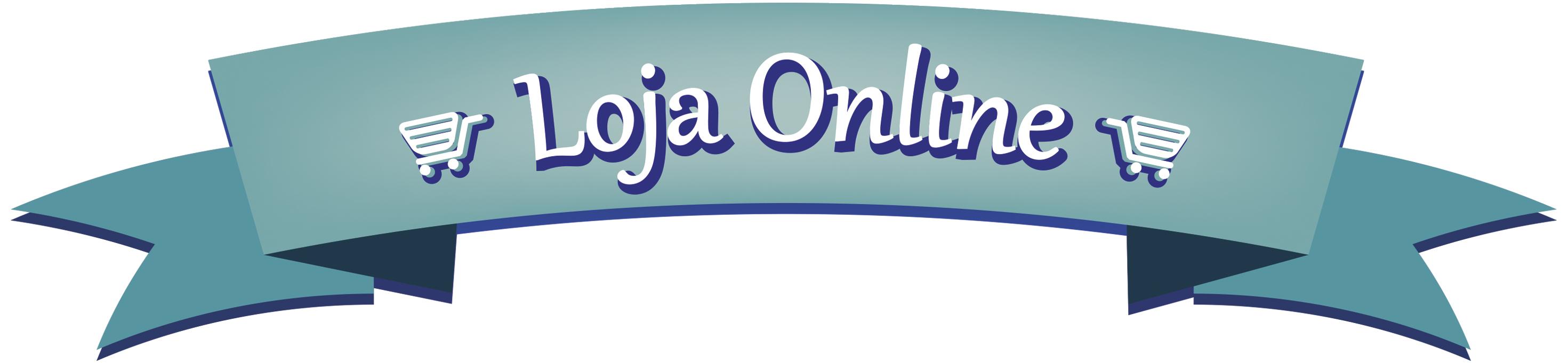 Resultado de imagem para loja online