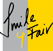 Smile 4 Fair Italia | Logo