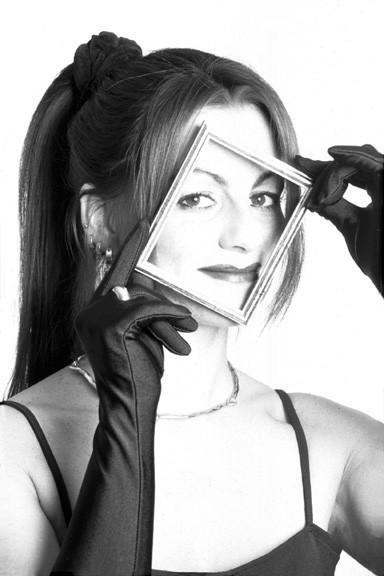 Inge Puchta - Profi Stylistin