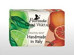 made in italy 50 g