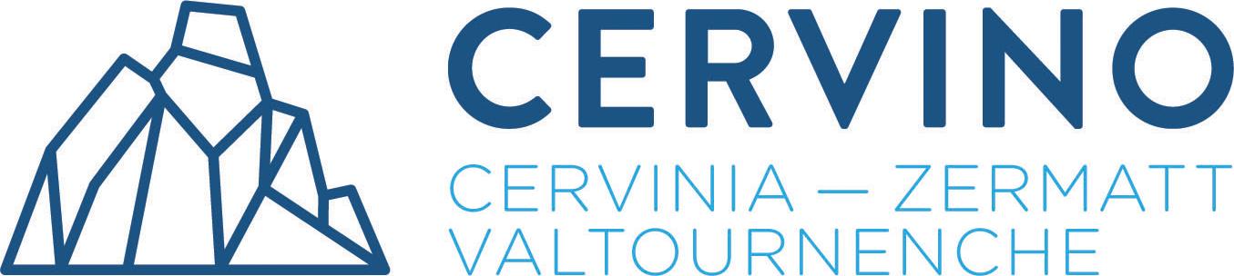 Consorzio del turismo Cervino