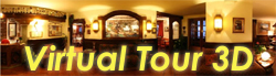 Visita il nostro Hotel!