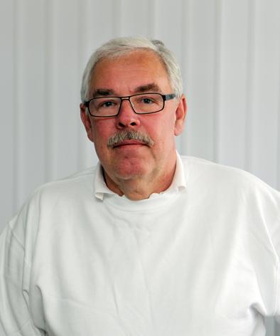 Jan-Olof Svärd