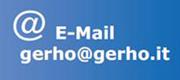gerho@gerho.it
