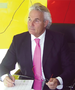 Gallmetzer Dietrich