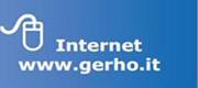 www.gerho.it