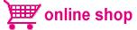 Gerhò | online shop