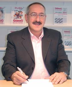 Simoni Sandro