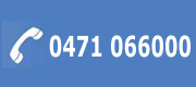 Gerhò - tel. +39 0471 066000