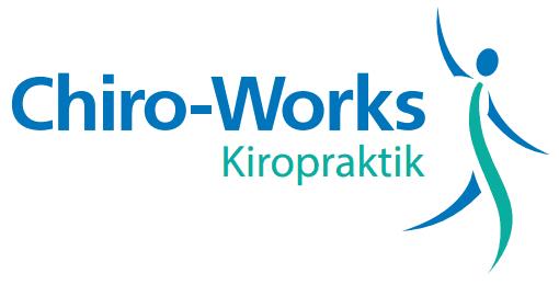 chiro-works kiropraktik kiropraktor vård göteborg klinik kiropraktikko göötebori chiropractic clinic gothenburg vastaanotto hoito