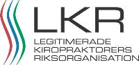 legitimerad kiropraktor lkr legitimerade kiropraktorers riksorganisation chiropractic association kiropraktikko