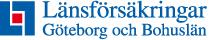 lnsförsäkringar göteborg bohuslän försäkringsbolag vakuutus yhteö