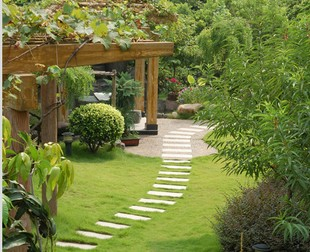 Jardinier paysagiste jardin service dans la loire 42 for Tarif paysagiste