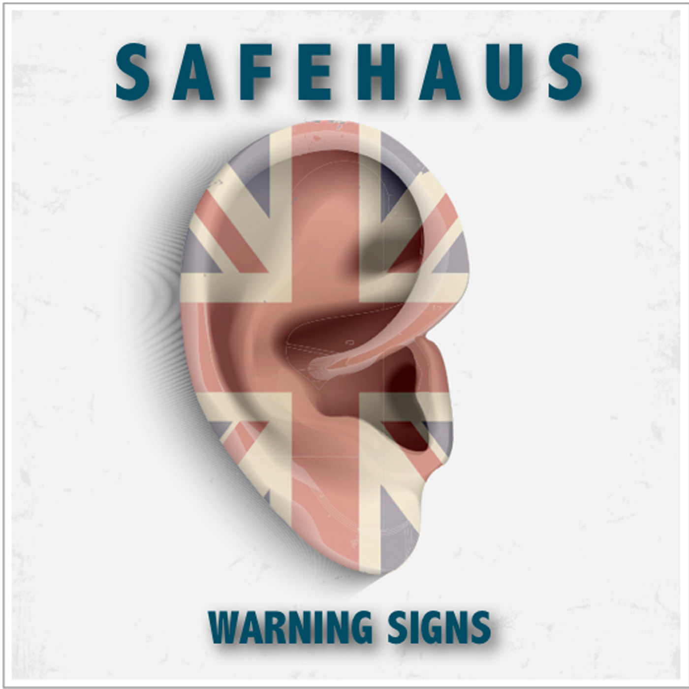 Safehaus, Warning Signs
