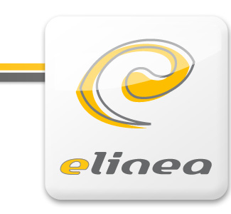 elinea_logo_graphiste_freelance