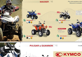 kymco_catalogue