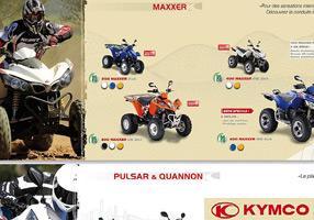 kymco_catalogue