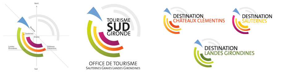 elinea-logo-office_tourisme_gironde