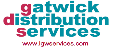 Gatwick Distribution Services Ltd