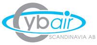 logo_cybair.jpg