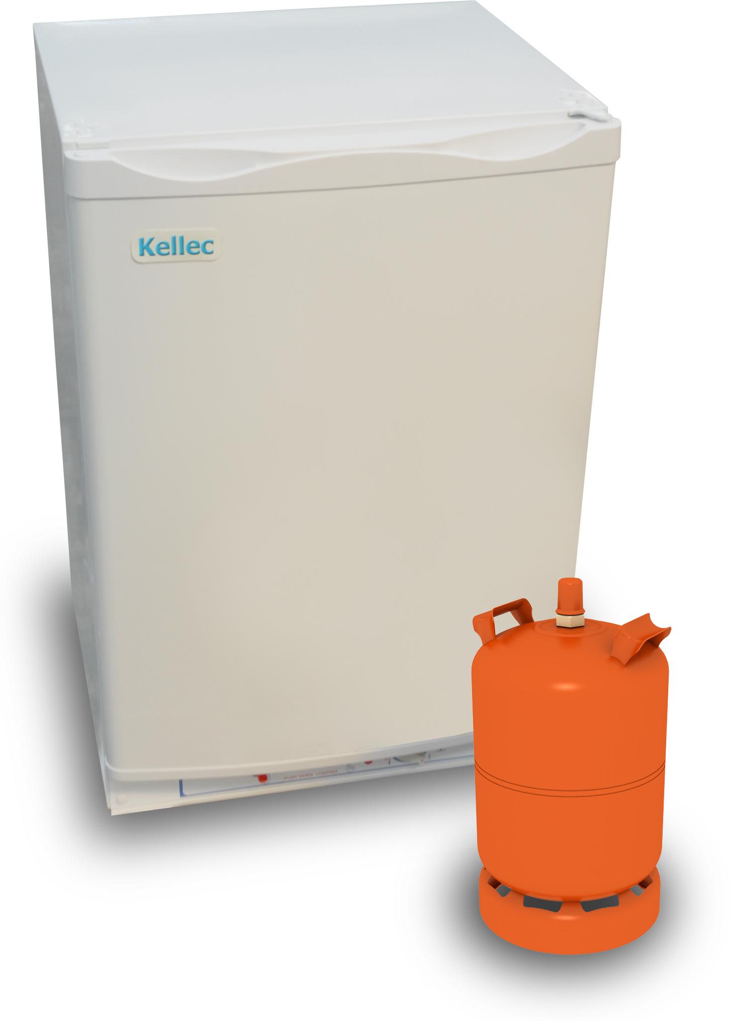 Frigorificos butano frigorifico gas butano nevera gas butano congelador gas butano - Cocina butano segunda mano ...