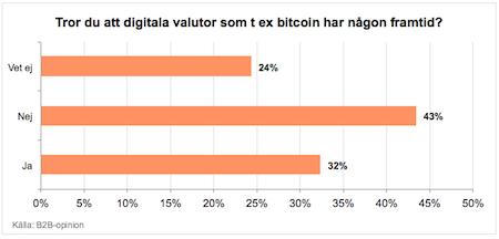 bitcoin_1.png