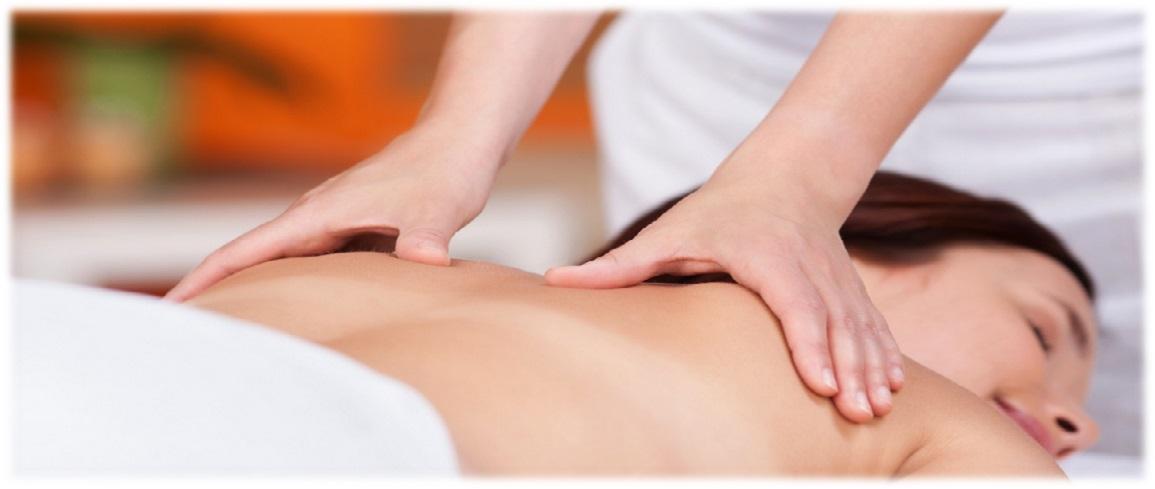 sexgratis massage i skövde