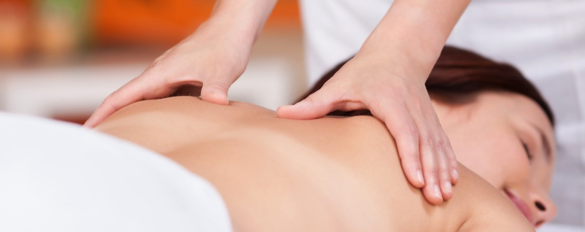 massage fridhemsplan spa karlstad