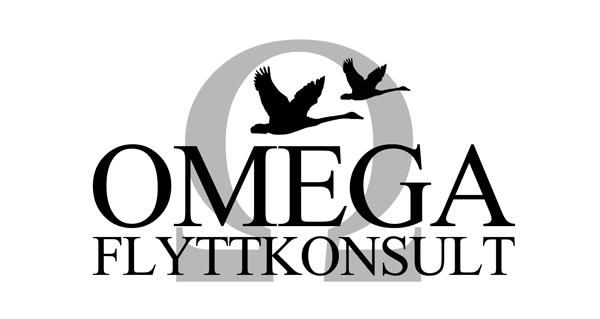 Omega Flyttkonsult AB