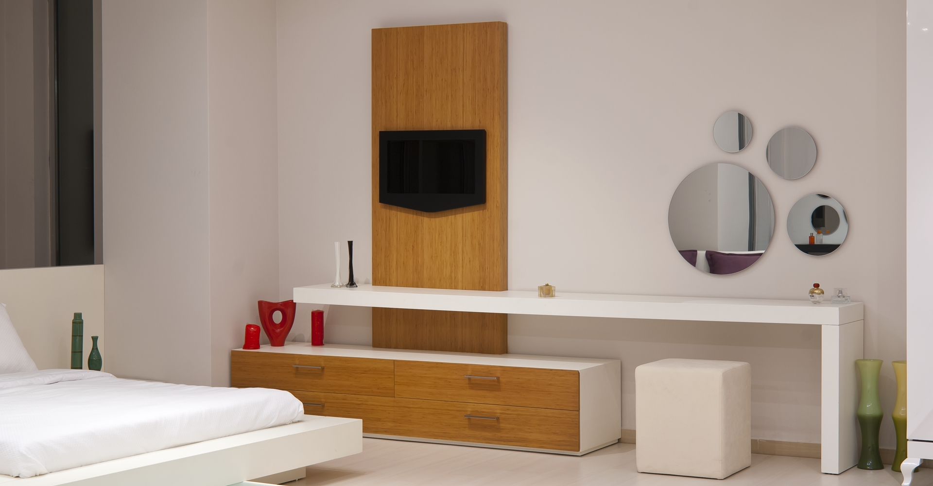 Image Result For Bedroom Dressing Table