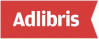 Lina + Rymden = Tobbe hos Adlibris.com