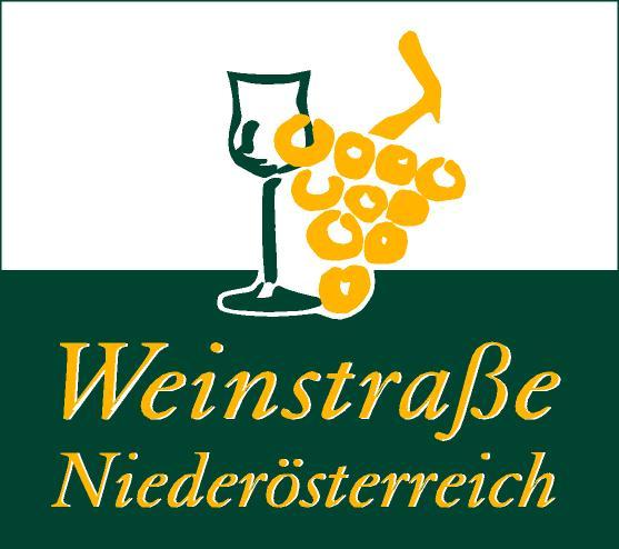 Weinstraße Niederösterreich