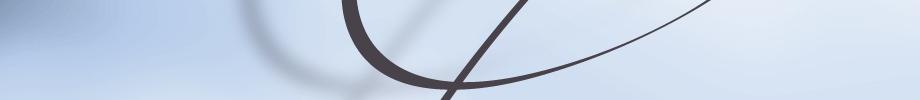 cabinet psychologue Chambéry bandeau symbole psy Tarifs