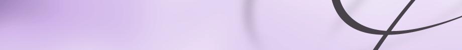 cabinet psychologue Chambéry bandeau symbole psy contact