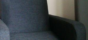 cabinet psychologue Chambéry détail cabinet fauteuil