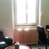 cabinet psychologue Chambéry détail cabinet ambiance 3