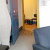 cabinet psychologue Chambéry détail cabinet ambiance 2