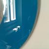 cabinet psychologue Chambéry détail cabinet ambiance détail 1