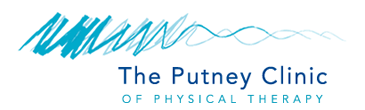 The Putney Clinic of Physical Therapy
