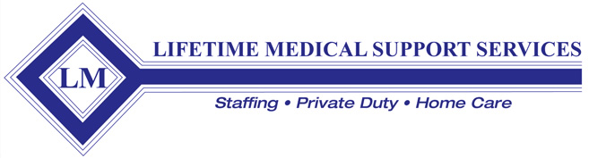 Lifetime Medical