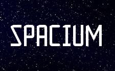 SPACIUM