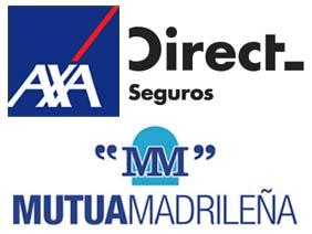 Talleres Axa Madrid sur Fuenlabrada