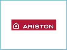 Reparacion calderas calentadores Ariston Madrid