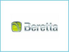 Reparacion calderas calentadores Beretta Madrid