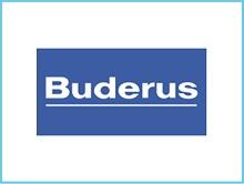 Reparacion calderas calentadores Buderus Madrid
