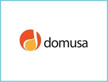 Reparacion calderas calentadores Domusa Madrid