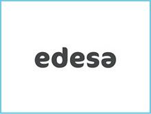 Reparacion calderas calentadores Edesa Madrid