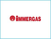 Reparacion calderas calentadores Immergas Madrid