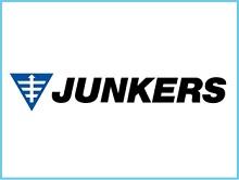 Reparacion calderas calentadores Junkers Madrid