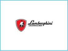 Reparacion calderas calentadores Lamborghini Madrid